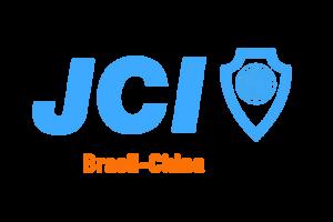JCI Brasil China