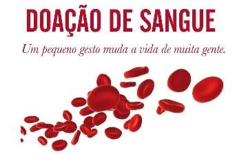 Novembro Pró-Sangue