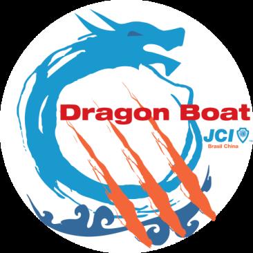 Clube de Dragon Boat